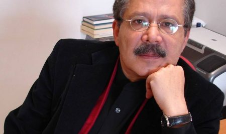 ΧΑΝΙΑ: Διάλεξη από τον Δημήτρη Μπουραντά στο Ανοιχτό Λαϊκό Πανεπιστήμιο